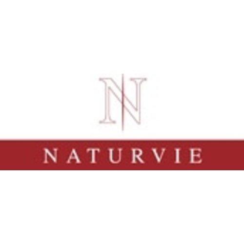 Naturvie