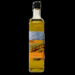 Overige merken 'Warme Keuken' Andalusië olijfolie