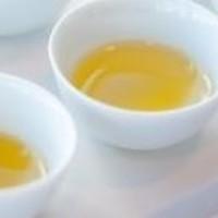 Extra Vierge olijfolie. Een korte uitleg.