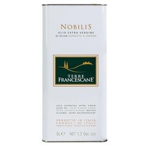Cufrol Nobilis 5 litre