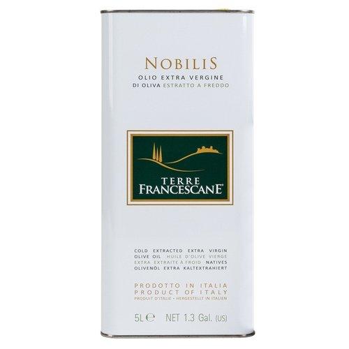 Cufrol Nobilis 5 Liter