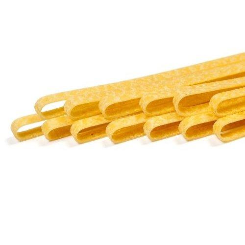 Pasta Santoni Tagliatella pasta