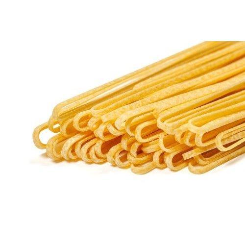 Pasta Santoni Tostina pasta