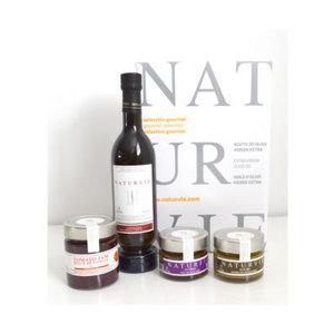 Naturvie Naturvie gift box
