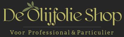 De Olijfolie Shop -