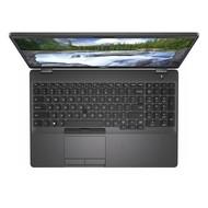 Dell Latitude 5500 Zwart