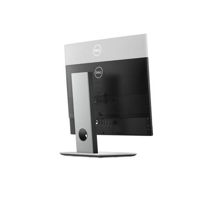 Dell Optiplex 5270 all-in-one Intel Core i5 8GB SDRAM 256 GB SSD Win 10 Pro