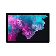 Microsoft Surface Pro 7 256 GB Zwart