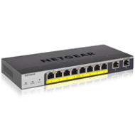 Netgear GS110TPP MANAGED L2/L3/L4