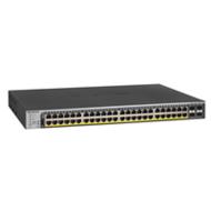 Netgear GS752TPP MANAGED L2/L3/L4