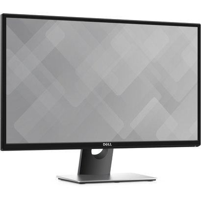 Dell 27 monitor: SE2717H