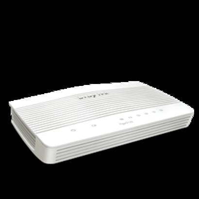 Draytek VIGOR 2133 Gigabit Broadband Router