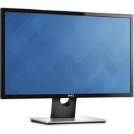 Dell 21,5 monitor
