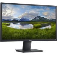 Dell 24 monitor
