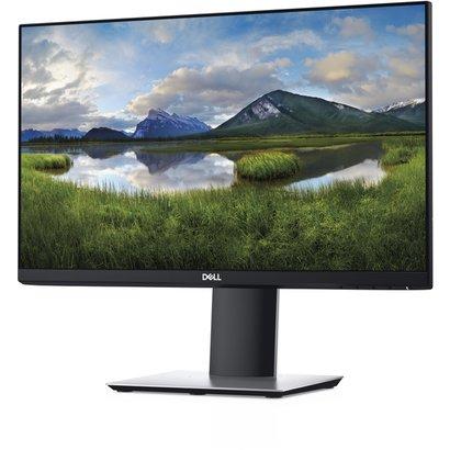 Dell 22 monitor: P2291H