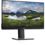Dell 23 monitor