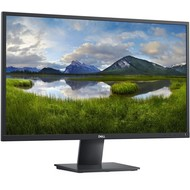 Dell 27 monitor