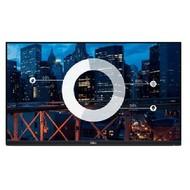 "Dell P2419H LED display 60,5 cm (23.8"") Full HD Flat Mat Zwart. Let op deze monitor bevat geen voet!"