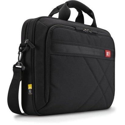 "Case Logic 15,6"" Laptop- en tablettas"