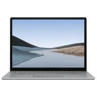 Microsoft Surface Laptop 3 Platina Notebook