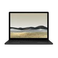 Microsoft Surface Laptop 3 Zwart Notebook