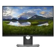 "Dell Professional P2418D 60,5 cm (23.8"")"