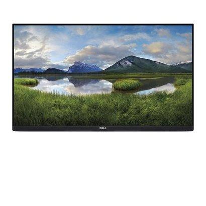 """Dell P2719HC_WOST 68,6 cm (27"""") 1920 x 1080 Pixels Full HD LCD Zwart"""