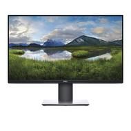 "Dell Professional P2720D 68,6 cm (27"")"