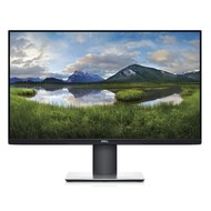 """Dell P2719H 68,6 cm (27"""")"""