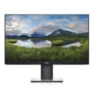 """Dell P2419HC 61 cm (24"""")"""