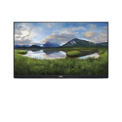 """Dell P2419HC_WOST 61 cm (24"""") 1920 x 1080 Pixels Full HD LCD Zwart"""
