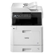 Brother MFC-L8690CDW laserprinter