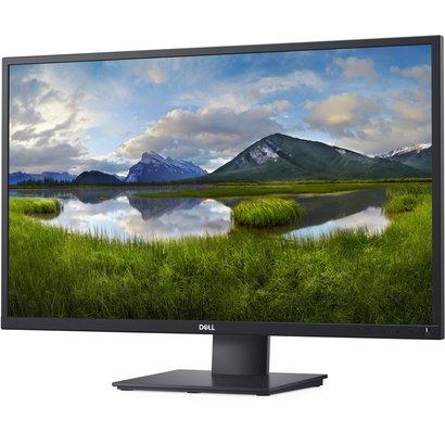 Dell 27 monitor: E2720HS