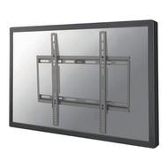 Newstar 7-in-1 Flatscreen Starter Kit 23 t/m 55 inch