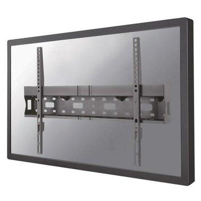Newstar Flat Screen Wall Mount 37-75I Black 37 t/m 75 inch