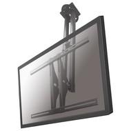 Newstar flatscreen plafondsteun 37 t/m 75 inch