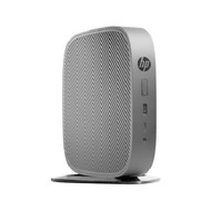 HP t530 1,5 GHz GX-215JJ