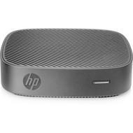 HP t430 1,1 GHz N4000