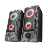 Trust GXT 606 Javv luidspreker set