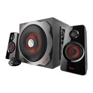 Trust GXT 38 2.1 luidspreker set