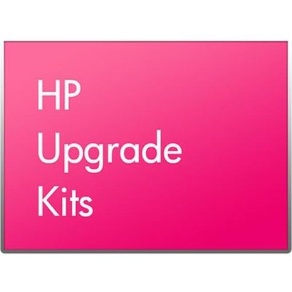 HP Enterprise DL380 Gen9 2SFF Front/Rear SAS/SATA Kit