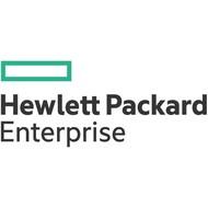 HP Enterprise P18546-B21 rack-toebehoren Paneel voor kabelbeheer
