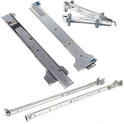 Dell 770-10702 rack-toebehoren Rekrailset