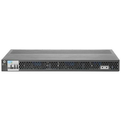 HP Enterprise J9805A rack-toebehoren