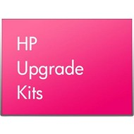 HP Enterprise DL180 Gen9 Optical Disk Drive Enablement Kit
