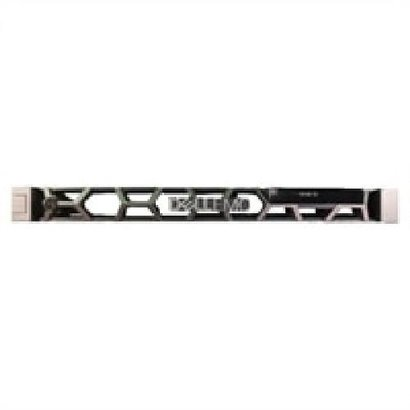 Dell 325-BCHI computerbehuizing onderdelen Rack Rand