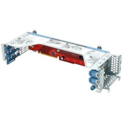HP Enterprise ProLiant DL560 Gen9 Verstelbare plank