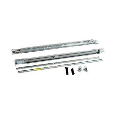Dell 770-BBHF rack-toebehoren Rekrailset