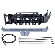 Dell 770-BBIP rack-toebehoren