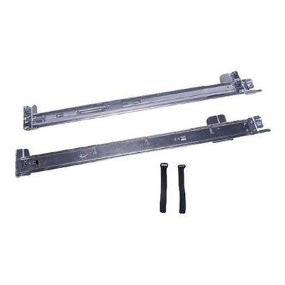 Dell 770-BBJJ rack-toebehoren